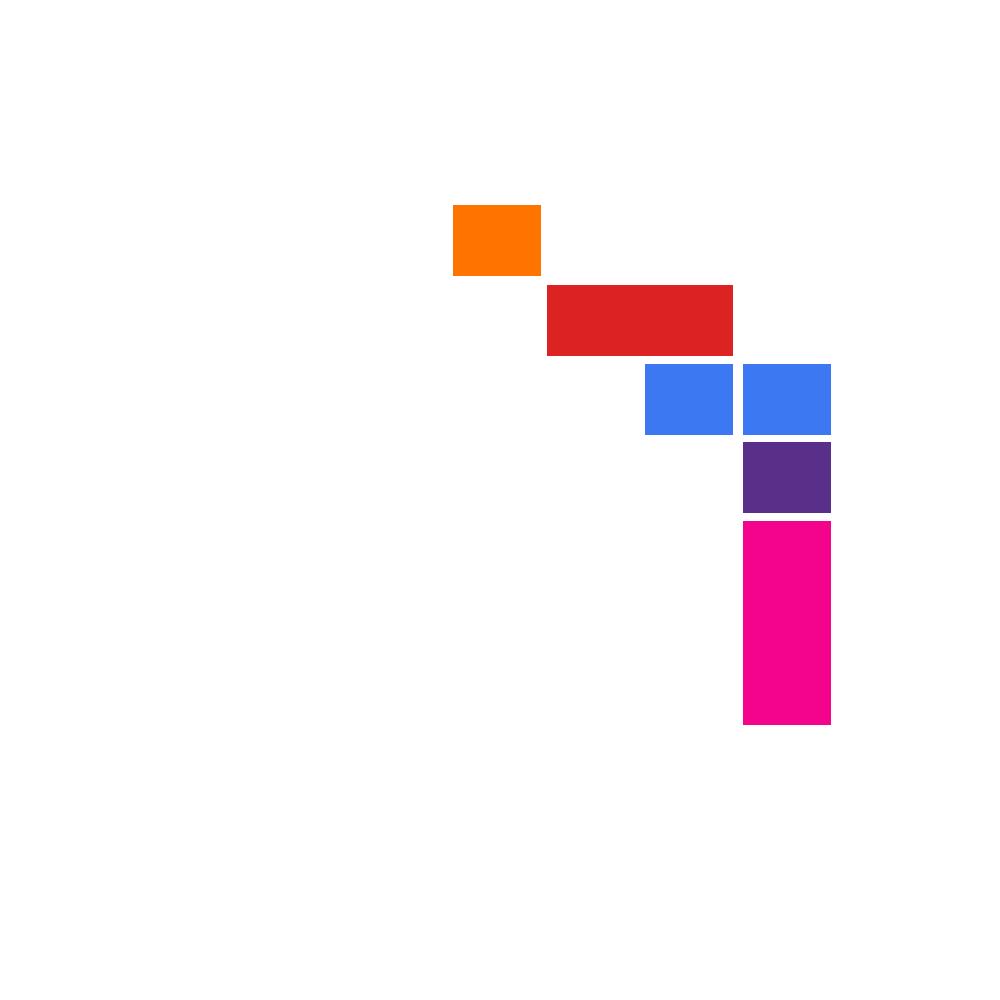 ASA University of Calgary