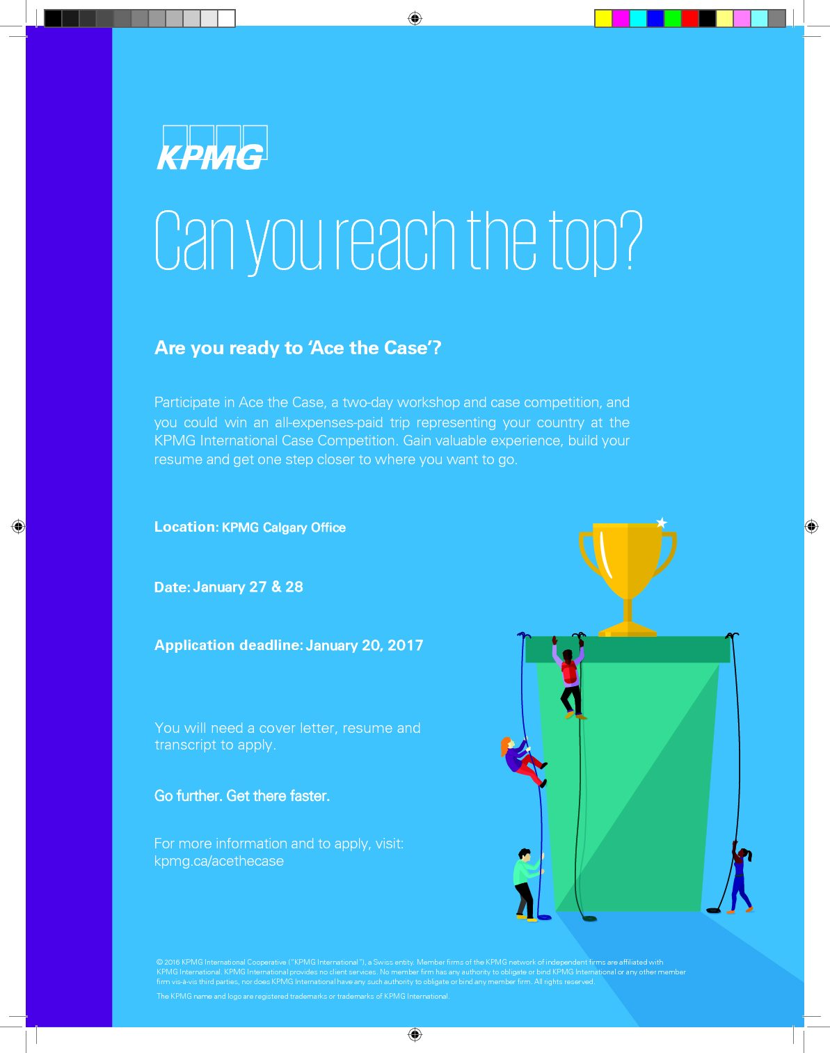 case 2 kpmg how many firms