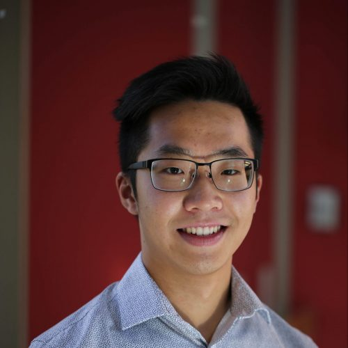 Matt Lim